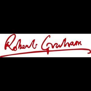 Other - ROBERT GRAHAM